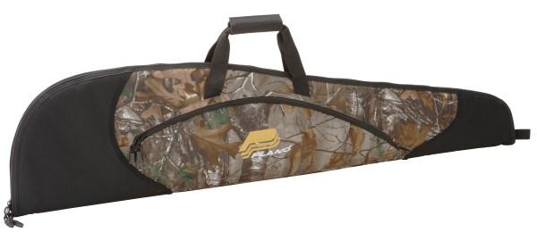 Plano Gunguard 300 Soft Rifle Case Realtree Xtra Camo