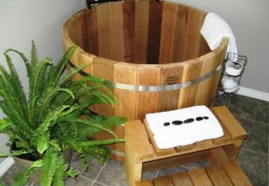 2 Person Hot Tubs For Sale