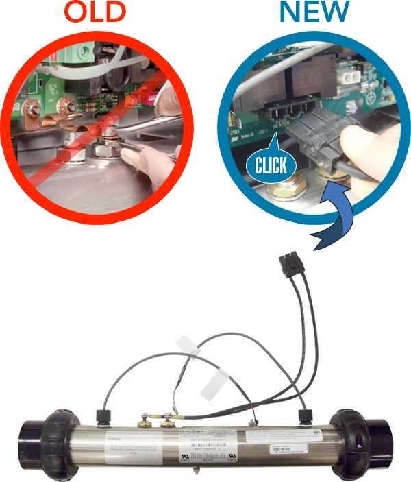arctic spa heater wiring diagram start stop motor control pump diagram, century motors used in ultra jet – readingrat.net