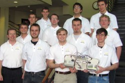 Students Asee Robotics Competition Public