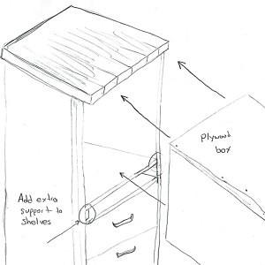 box-in-cabinet