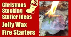 Stock-Jelly-wax-starter
