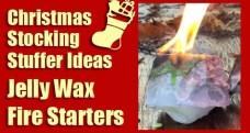 Stock-Jelly-wax-starter