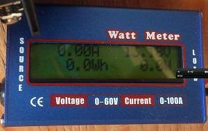 Watt-Meter-hook-up