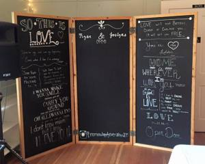 Cedarworkshop-Chalkboard-backdrop