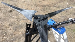 3-Blade-wind-turbine-spraybomb