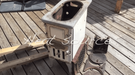 cowboy_hot_tub_woodstove