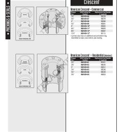 yamaha g2e wiring diagram golf c go cart wiring diagram [ 2550 x 3297 Pixel ]