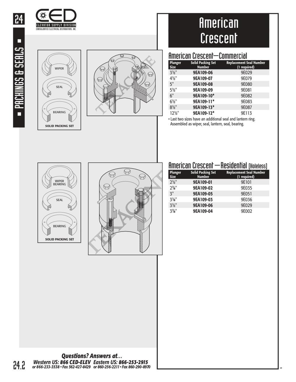medium resolution of yamaha g2e wiring diagram golf c go cart wiring diagram