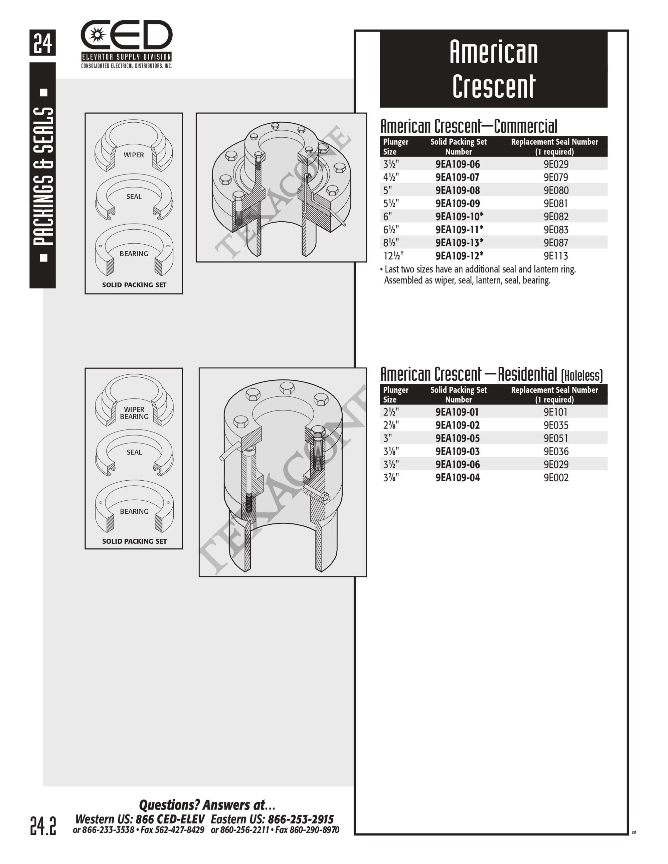 hight resolution of yamaha g2e wiring diagram golf c go cart wiring diagram