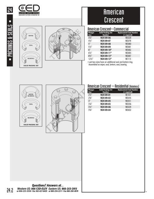 small resolution of yamaha g2e wiring diagram golf c go cart wiring diagram