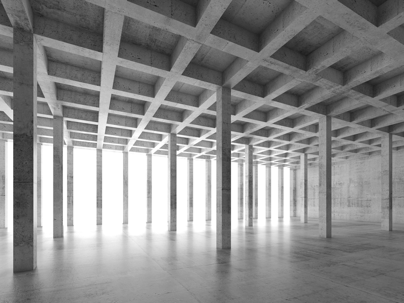 Structural Design Criteria for Raised Floor Systems  PDH