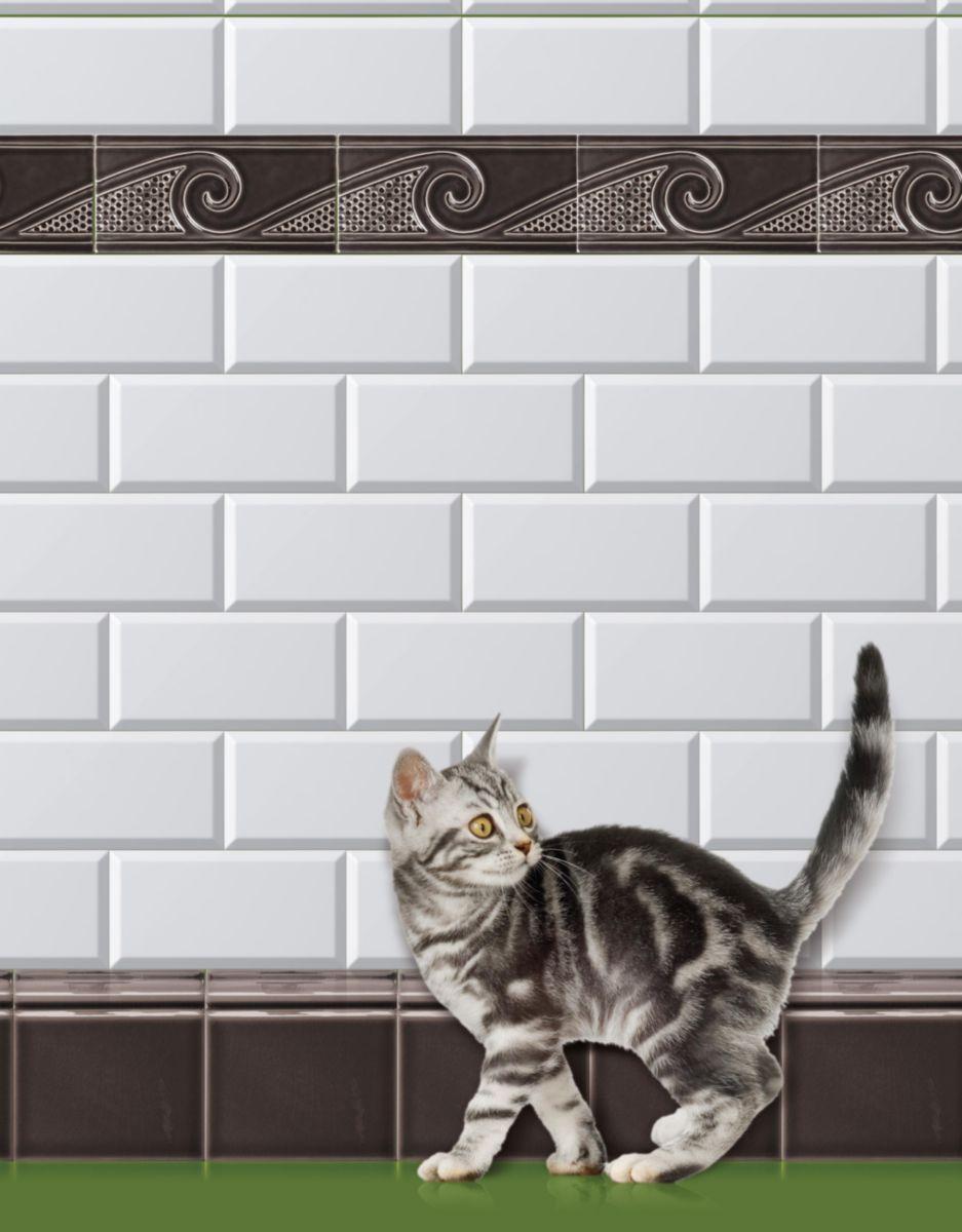 diffusion ceramique carrelage mural