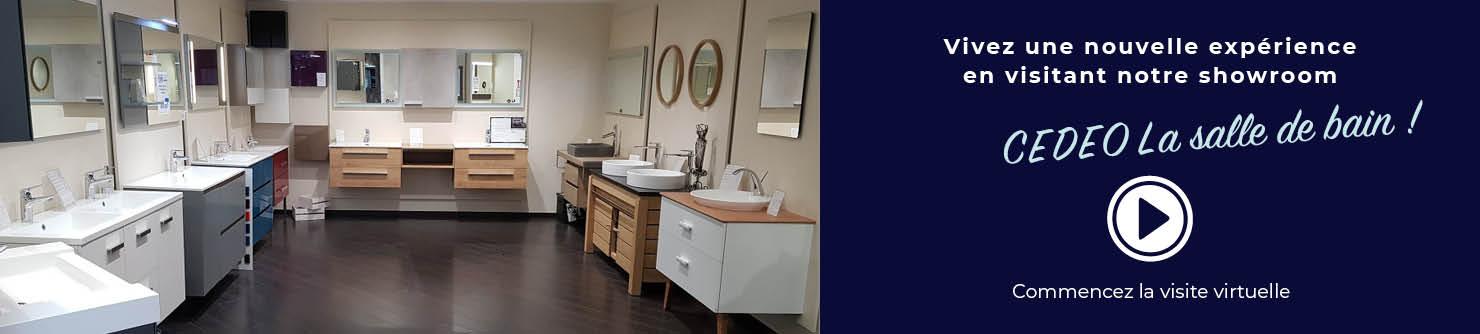 https www cedeo fr salle expo cedeo la salle de bain tours nord 1111