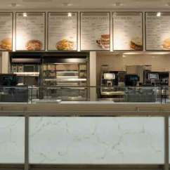 Kitchen Wall Shelving Units Win Makeover Recent Counters « Ced Fabrication