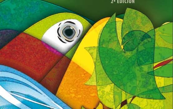 Los Recursos Natuarles en Bolivia, 2ª ed.