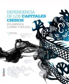 dependencia-de-los-capitales-chinos-1.port