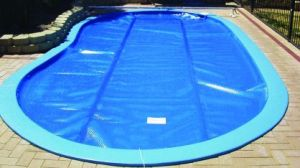 Pool Covers 08
