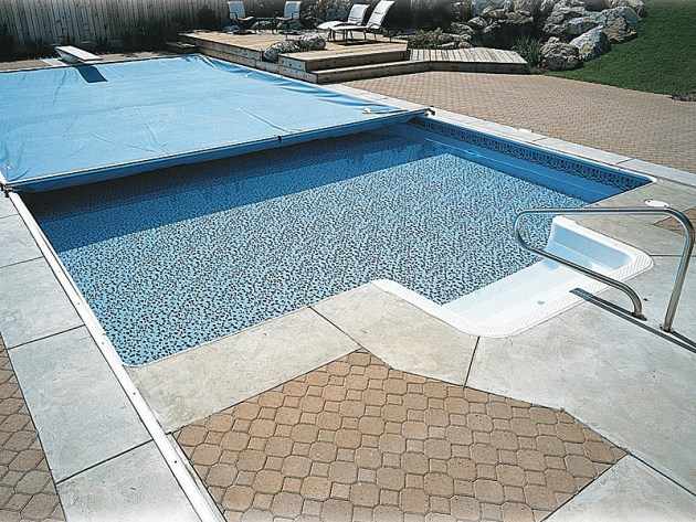 Pool Covers 09
