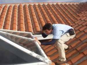 Building Inspector 04