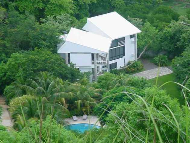 Real Estate 151