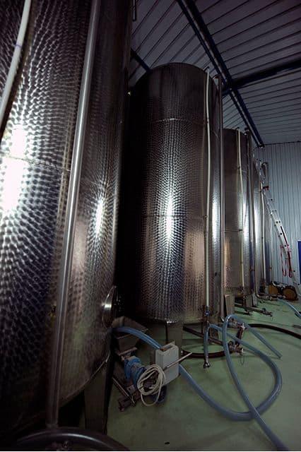 Organski Destilat 1