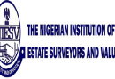 NIESV Sets Up Resource Centre For Members