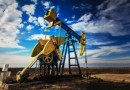 Oil Dips to $76.17 As OPEC Cites Uncertain Market Outlook for 2018