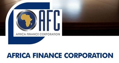 AFC, Waltersmith Sign $35m Facility for Refinery Project in Imo