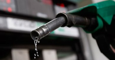 NNPC, DPR on Collision Course Over Petrol Consumption, Subsidy Figures