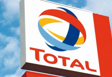 Total Pledges Additional 200,000bpd to Nigeria's Oil Production by Q4