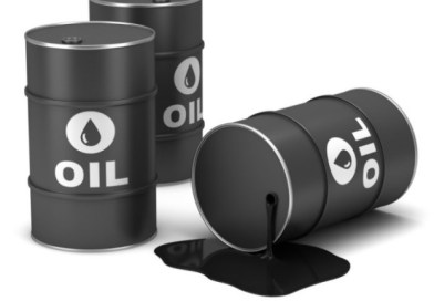 Oil prices firm up after Black Friday's rout