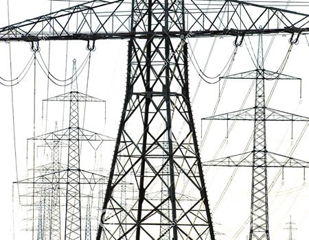 Discos, Gas Suppliers, Deny Power Sector N108.15bn in July