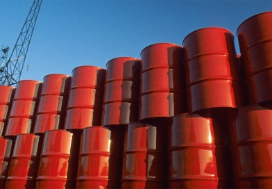 Traders shun Nigerian crude, snap up Angolan oil