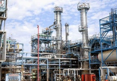 Nigeria Spends $11bn on Petrochemicals Import Annually – Expert