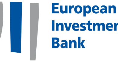 Strong European Investment Bank (EIB) support to Nachtigal hydropower plant in Cameroon