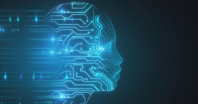How Artificial Intelligence can Revolutionize the Construction Industry