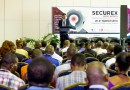 Securex West Africa 2019 announces the first confirmed speakers for 2019.