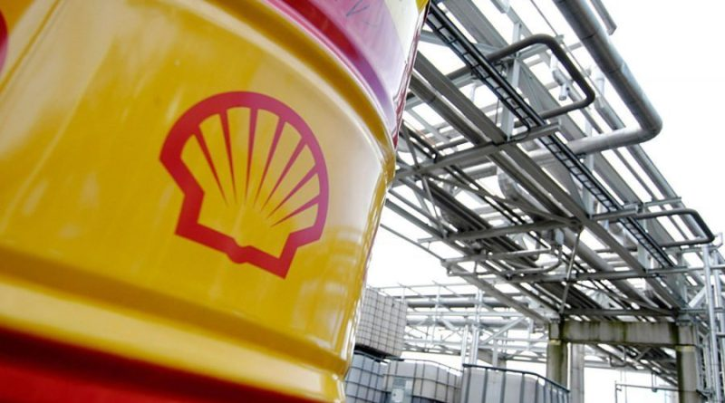 Shell's OML 11: FG ordered to renew licence for 20 years