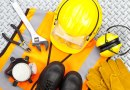 Safety First: How to Ensure the Safety of Your Construction Team