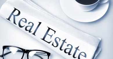 Experts identify technology, real estate as growth drivers of economy