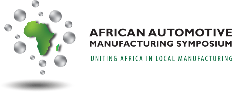 INAUGURAL AFRICAN AUTOMOTIVE MANUFACTURING SYMPOSIUM (AAMS) LAUNCHED