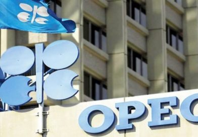 OPEC Meeting: Nigeria expresses readiness for oil output cut