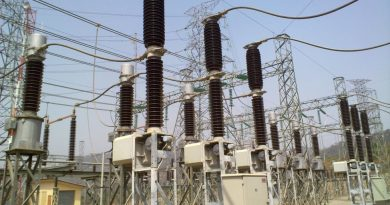 'How shortage of gas will cripple power generation in Nigeria'