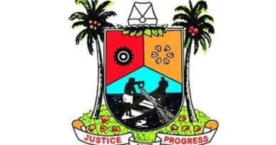 Surveyor knocks Lagos on sealing of properties