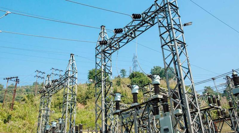 FG's metering initiative suffers major setback