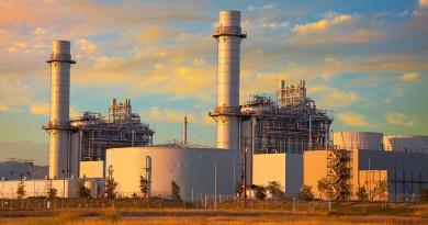 Nigeria: The Proposed Maiduguri Gas-Powered Plant
