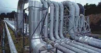Kyari Excited as Train Delivers Gas Pipes for for $2.8bn AKK Project