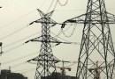Nigeria's NERC approves N215.68bn for Ikeja, Eko DisCos upgrades