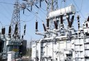 Nigerian DisCos refute claims of load rejection
